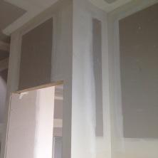 37904860-9229-42F4-800F-EE9B4AC347DD